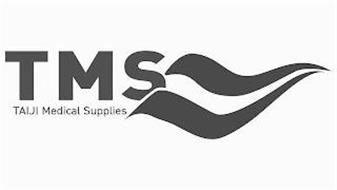 TMS TAIJI MEDICAL SUPPLIES