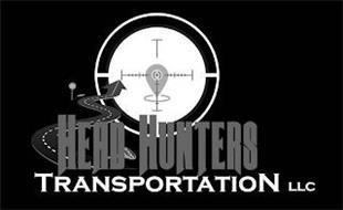 HEAD HUNTERS TRANSPORTATION LLC