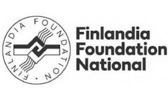 ·FINLANDIA FOUNDATION NATIONAL