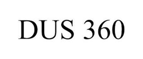 DUS 360