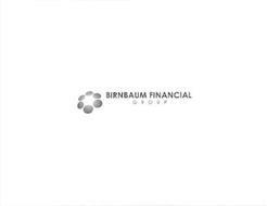 BIRNBAUM FINANCIAL GROUP