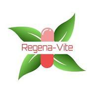 REGENA-VITE