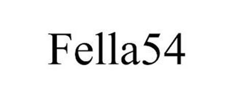 FELLA54