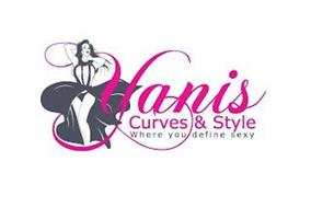 YANIS CURVES & STYLE WHERE YOU DEFINE SEXY