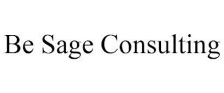 BE SAGE CONSULTING