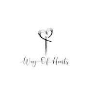 WAY OF HEARTS