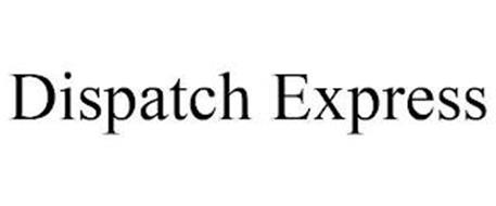 DISPATCH EXPRESS