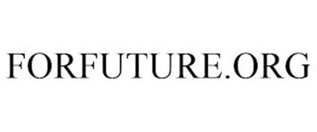 FORFUTURE.ORG