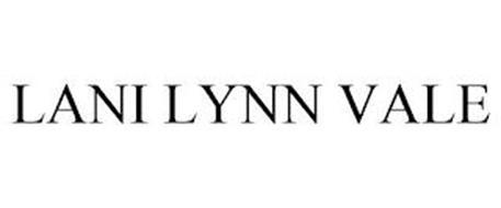 LANI LYNN VALE