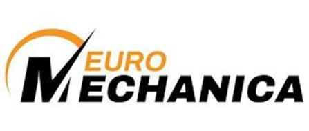 EURO MECHANICA