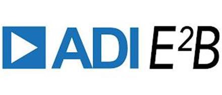 ADI E2B
