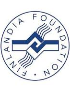 FINLANDIA FOUNDATION