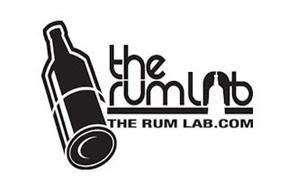 THE RUM LAB THE RUM LAB.COM
