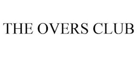 THE OVERS CLUB