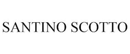 SANTINO SCOTTO