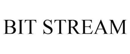 BIT STREAM