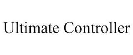 ULTIMATE CONTROLLER