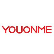 YOUONME