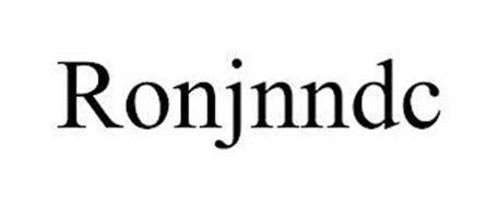 RONJNNDC
