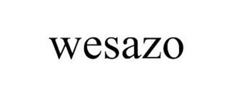 WESAZO
