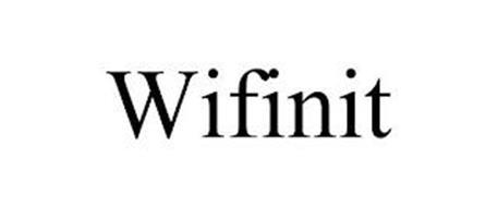 WIFINIT