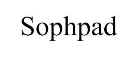 SOPHPAD