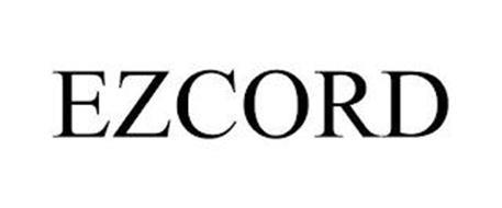 EZCORD