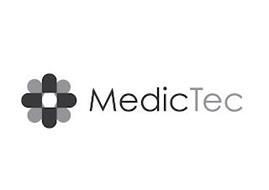 MEDICTEC