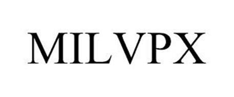 MILVPX