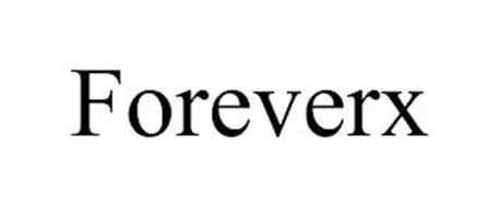 FOREVERX
