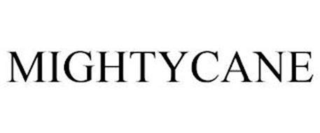 MIGHTYCANE
