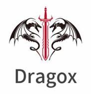 DRAGOX