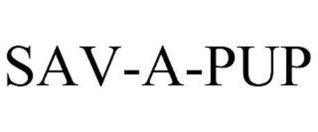 SAV-A-PUP