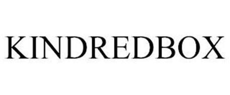 KINDREDBOX