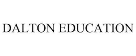 DALTON EDUCATION
