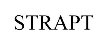 STRAPT