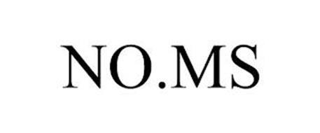 NO.MS