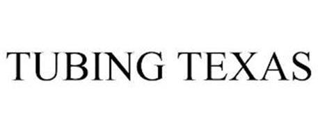 TUBING TEXAS