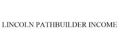 LINCOLN PATHBUILDER INCOME