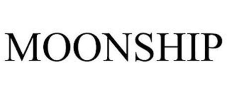 MOONSHIP