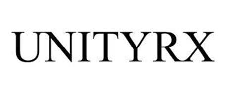 UNITYRX