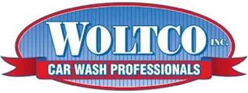 WOLTCO INC. CAR WASH PROFESSIONALS