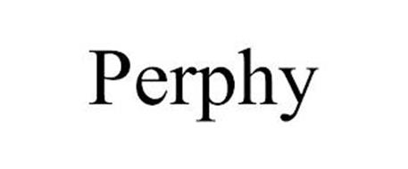 PERPHY