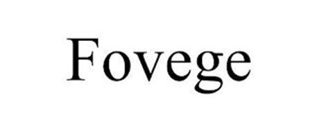 FOVEGE