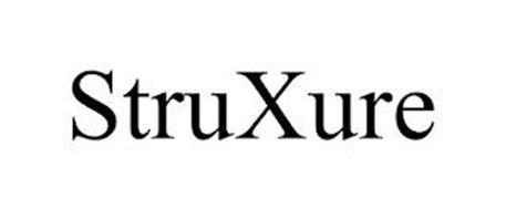 STRUXURE