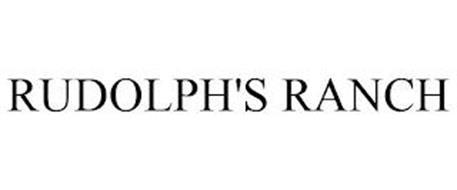 RUDOLPH'S RANCH