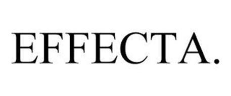 EFFECTA.