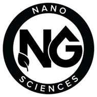 NG NANO SCIENCES