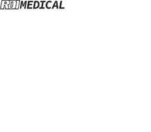 RDI MEDICAL