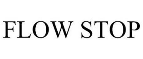 FLOW STOP